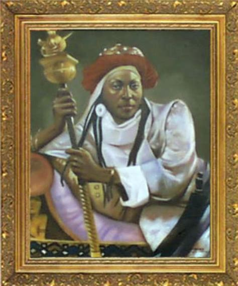 biography of queen amina of zaria black history heroes queen amina of zazzau a west