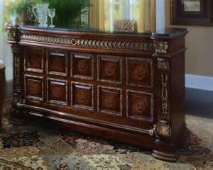 pulaski royale bar collection d575500 homelement