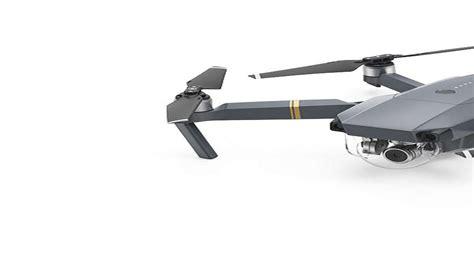 dji spark gesture controlled mini drone dudeiwantthatcom