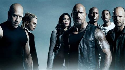 fast and furious unrealistic the fate of the furious movie review fast 8 loses steam plot