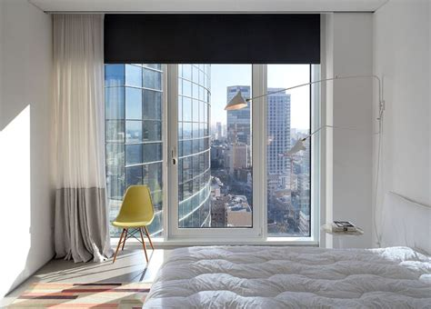 curtains for apartment windows 17 best images about charles zana on pinterest