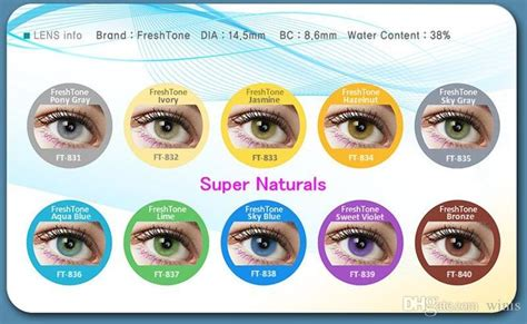 color contacts for sale colored contact lenses for sale sri lanka