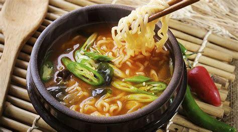 cuscino giapponese cultura culinaria giapponese storia e curiosit 224
