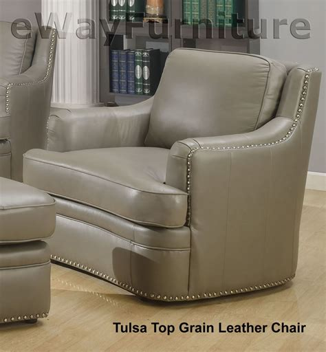 recliners tulsa recliners tulsa 28 images tulsa wingback chair ivy