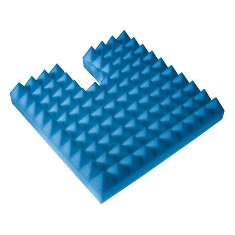 coccyx cusion pressure cushions swindon harley nodular cushion with