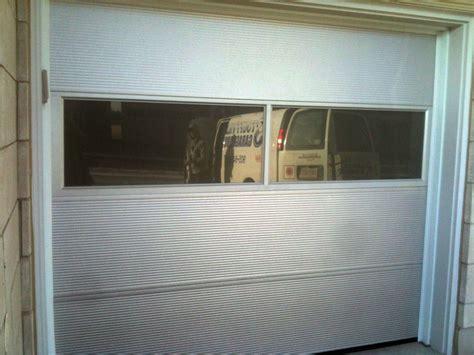 energy saving garage door sectional residential aluminum sectional frosted glass garage door view 4s shop frosted glass doors