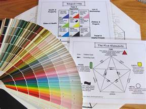 feng shui colors picking the right feng shui consultant wuehcai s feng