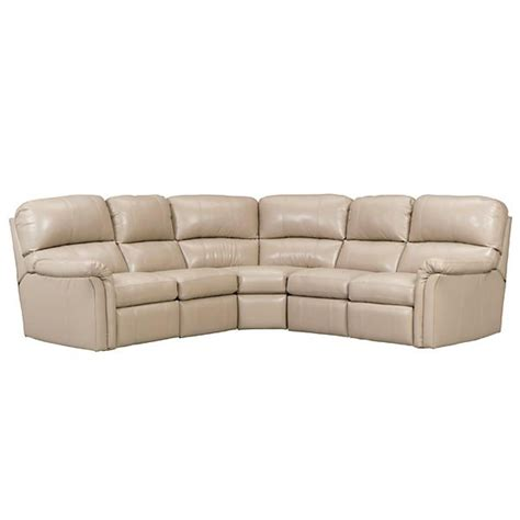 sectionals times elway home elite motion sectional furniture times com