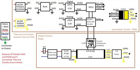 mars 50327 transformer wire diagram industrial