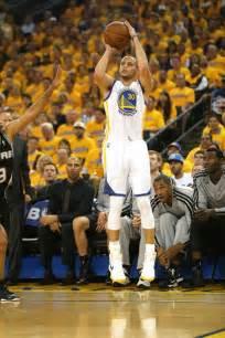 Harrison Barnes Celtics Stephen Curry Pictures San Antonio Spurs V Golden State