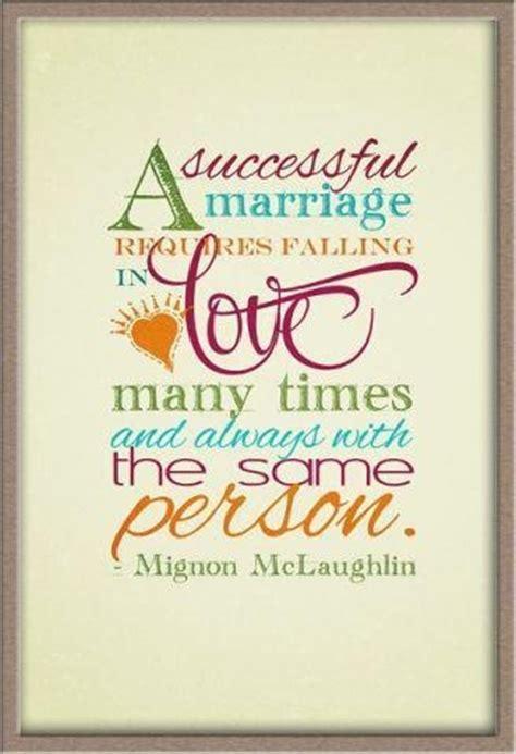 free printable wedding quotes and sayings printable wedding quotes quotesgram