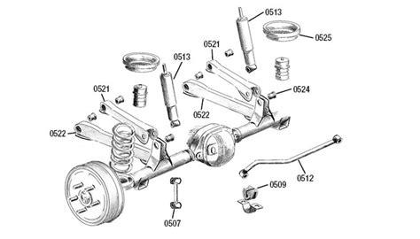 2000 jeep wrangler front suspension diagram jeep wrangler yj front suspension diagram jeep free