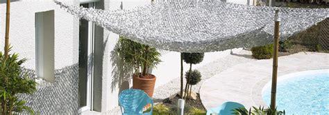 voile de jardin la boutique desjoyaux