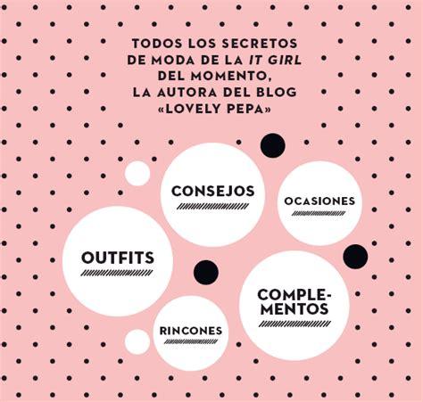 simply lovely pepa la blogger de moda alexandra pereira ense 241 a c 243 mo lucir el