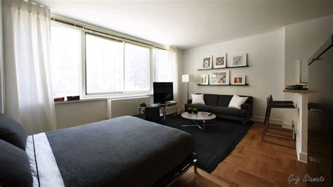 apartment interior decorating cool tiny studio apartments