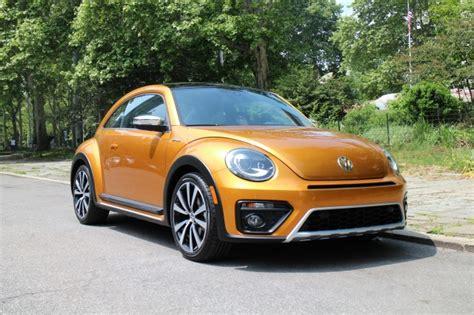 City Vw New Beatle 2015 chevy traverse new american supercar vw beetle dune