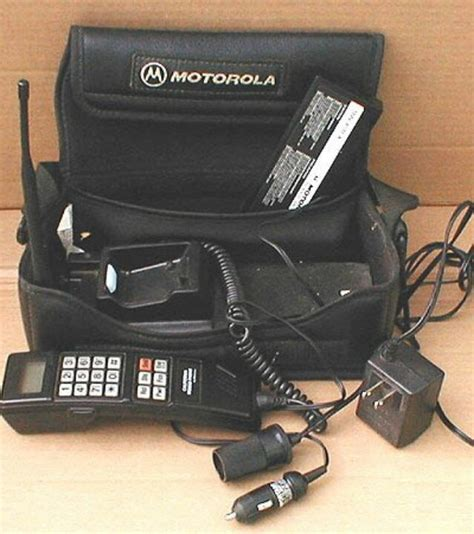 1980s bag phone telephone talk pinterest cars bags
