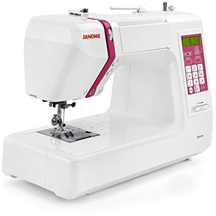 Upholstery Sewing Machine Reviews by Best Sewing Machine 2018 Top Heavy Duty Brands Models