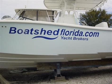 boat wraps ky boat watercraft wraps decals graphics image360