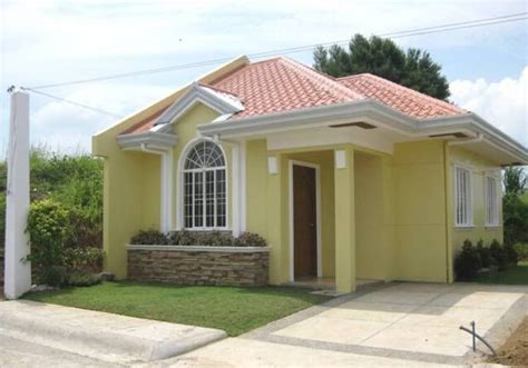 bungalow style house plans in the philippines philippines bungalow houses construction styles world
