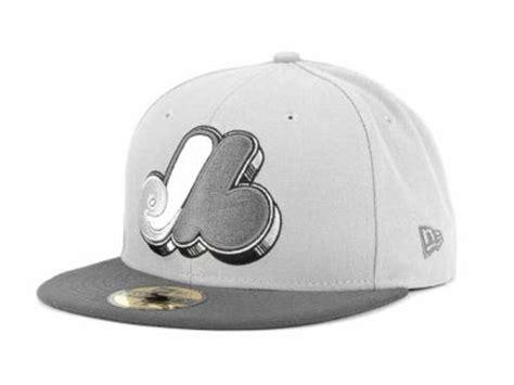 Topi Snapback The Secret montreal expos new era 59fifty mlb shadowbox cap hats my husband might like