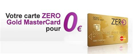 Plafond Carte Mastercard Gold by Gold Mastercard Cic