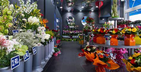 negozi di fiori negozio di fiori ingresso tramite negozio di fiori