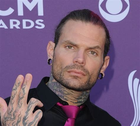 jeff hardy drew galloway issues challenge with big bfg implications