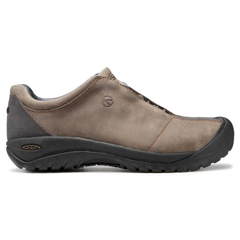 keen oxford shoes keen silverlake oxford shoes for 59370 save 38