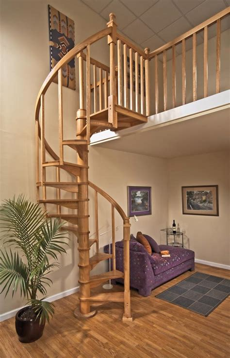 Beautiful Staircase Design Oak Staircase Designs In Contemporary Homes Stylish Home Decoration