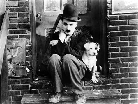 charlie chaplin biography history channel charlie chaplin s the tr at 100 balder and dash