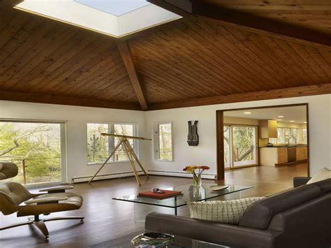 Sloped Ceiling Living Room Ideas Unique Living Room Vaulted Ceiling Design Ideas Collections Home