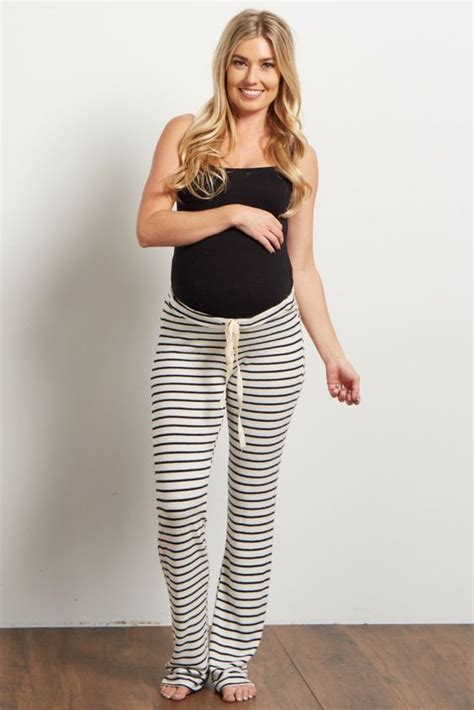 most comfortable maternity jeans 1000 ideas about comfy maternity clothes on pinterest summer maternity fashion summer
