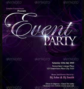 event flyer design templates event flyer design templates studio design gallery