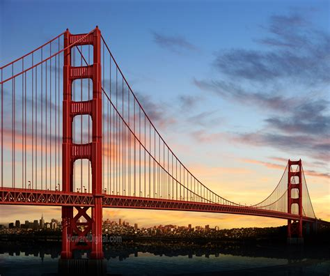 the bridge and the golden gate bridge the history of america s most bridges books golden gate bridge visit all the world