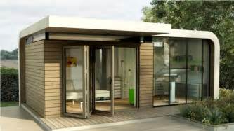 Micro Home Designs 14 photos gallery of the awesome of prefab micro homes designs