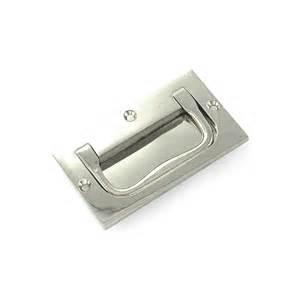 flush drawer pulls cabinet door knobs