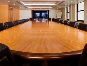 Office Boardroom Tables Boardroom Furniture Bristol Randalls Office Furniture