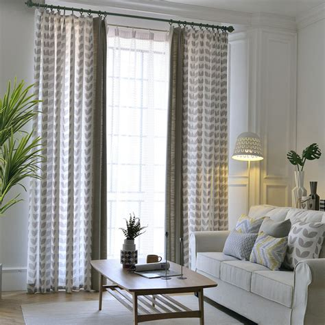 elegant curtains for living room occasions living room curtains elegant embroidered living
