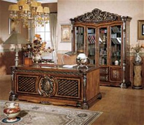 presidential office furniture presidential office office furniture golden palace