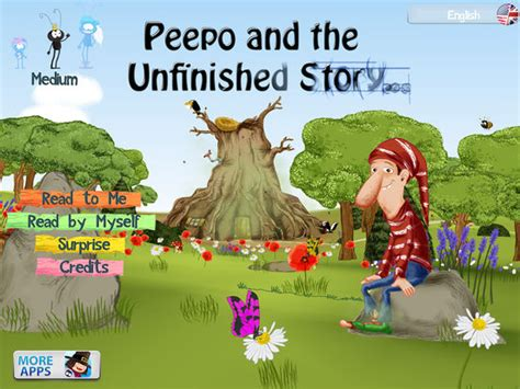 finance in america an unfinished story books app shopper peepo and the unfinished story books
