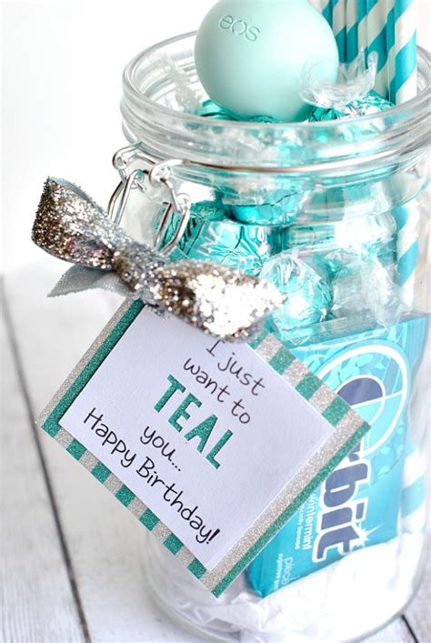 diy s gifts for friends 15 diy gifts for your best friend gift birthdays and diys
