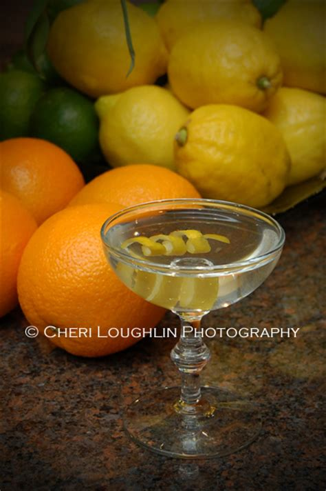 Ketel One Citroen Recipes by Ultimate Ketel One Citroen Martini The Intoxicologist