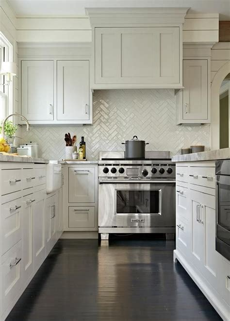 9 eye catching backsplash ideas for every kitchen style 25 best marble kitchen ideas on pinterest marble