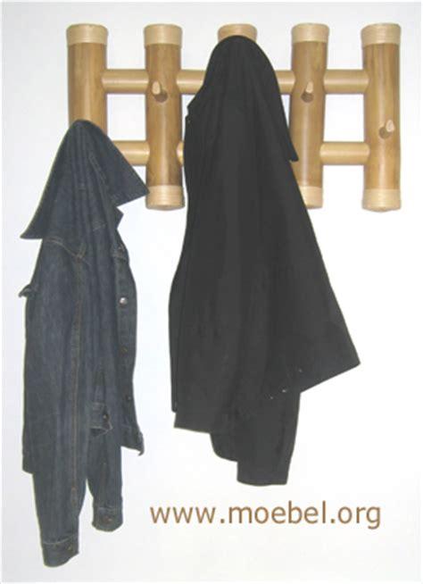 bambu letti divani tavoli acessori armadi mobili in