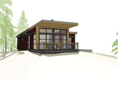 method homes m series m prefab home modernprefabs