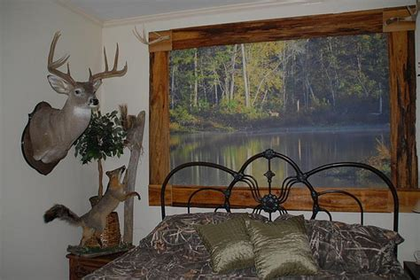 hunting and fishing home decor the 25 best fishing themed bedroom ideas on pinterest