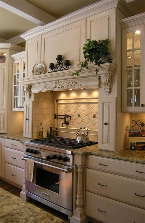 french kitchen cabinet 20 ways to create a french country kitchen french
