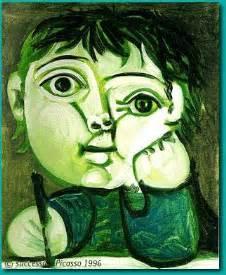 cuadro famoso de picasso picasso paintings innovative ideas