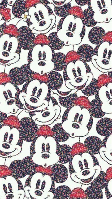 wallpaper mickey pinterest image via we heart it background disney iphone